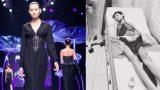 Người mẫu Việt trẻ quê Nam Định bị ung thư: Thông tin buồn cuối năm