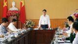 Hà Nội: Dự báo 20 ca COVID-19 ngoài cộng đồng là có cơ sở