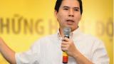 Đại gia Nam Định sắp có thêm khoản tiền 'khủng' hơn 2.000 tỷ đồng