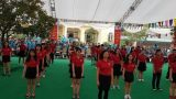 Dư âm ngày 20/11: Ơn Cha nghĩa Thầy ở trường Nguyễn Khuyến – Nam Định với hơn 40 năm lịch sử