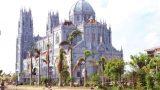 Đánh thức tiềm năng du lịch Nam Định