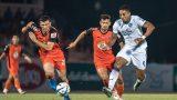 Nhận định Bình Dương vs Nam Định, 17h00 ngày 16/3 (Vòng 2 – V-League)