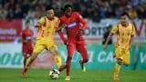 Nhận định Hải Phòng vs Nam Định 17h00, 01/03 (vòng 2 Vleague 2019)