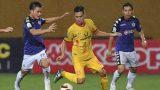 Nhận định Nam Định vs Khánh Hòa 18h00 ngày 9/9 (V-League 2018)