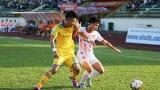 Nhận định Nam Định vs SLNA (18h00, 6/7) vòng 18 V-League 2018