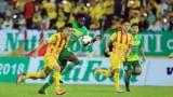 Nhận định Quảng Nam vs Nam Định 17h00, 19/05 (V.League 2019)