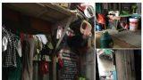 Vợ chồng ve chai người Nam Định trả ví cho người mất, không nhận tiền hậu tạ