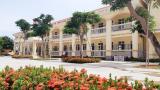 Nam Định Xã hội hoá khéo, thêm hàng vạn mét đất để mở rộng trường học