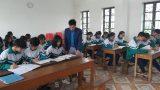 Nam Định: Bảo đảm an toàn cho thí sinh, chủ động đối phó với Covid-19