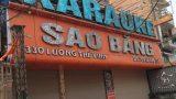 Vụ nổ súng làm 3 người thương vong ở Nam Định: Xác định nghi phạm gây án, thêm 1 nạn nhân tử vong