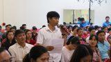 Nam Định: Doanh nghiệp, cơ quan hưởng ngân sách nợ, trốn đóng hơn 189 tỷ đồng bảo hiểm
