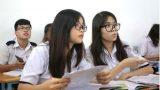 Nam Định lưu ý tổ chức dạy học lớp 12 và ôn thi THPT quốc gia