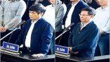 Tại sao không kê biên tài sản ông Phan Văn Vĩnh, ông Nguyễn Thanh Hóa?