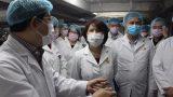 Bệnh viện tư ở Hà Nội không được điều trị người mắc Covid-19