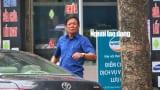 Tướng Phan Văn Vĩnh đã quay về Nam Định