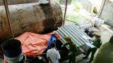 Tin Nam Định : Thu mua 19.600 lít dầu nhớt thải về tái chế rồi bán kiếm lời