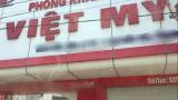 Nam Định: Nghi vấn bệnh nhân tử vong sau khi chữa viêm họng hạt