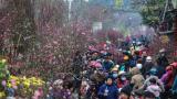 Thời tiết dịp Tết Nguyên Đán 2021: Khả năng đón rét đậm rét hại trong những ngày đầu tháng 2