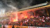 """Sống lại """"chảo lửa"""" Thiên Trường ngày khai mạc V.League 2018"""