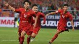 Truyền thông Myanmar thừa nhận đội tuyển Việt Nam quá mạnh, lo lắng bóng ma quá khứ hiện về
