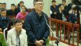 Em trai ông Đinh La Thăng bị đề nghị mức án 11 – 12 năm tù