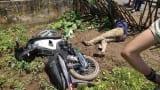 Nam Định: Tên trộm tử vong sau khi bị người dân bắt giữ