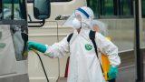 Sáng 2/2 có thêm 1 ca nhiễm Covid-19 trong cộng đồng ở Hải Dương