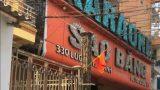 Nổ súng tại quán karaoke, 1 người tử vong trong đêm