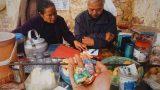 Tồn tại 30 năm ở Nam Định, quán nước này chỉ bán 2 đồ uống với giá 3.000