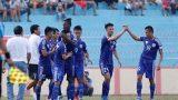 Nam Định vs Quảng Nam: Chiến thắng cho đội nhà?