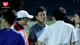 V-League 2018: Nguy rồi Nam Định!