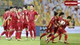 Vừa trở về nhận tin 3 cầu thủ Indonesia dương tính Covid-19, tuyển Việt Nam chờ quyết định cách ly
