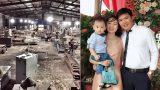 Khởi nghiệp từ số 0, chàng trai 8X Nam Định mua được nhà và xe cùng cơ ngơi nhiều người mơ ước