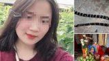 Cô gái bị rắn cạp nia cắn khi đang ngủ đã tử vong