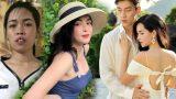 Cô gái Nam Định răng hô thành mỹ nữ vạn người mê, càng hot sau lần hẹn hò dang dở