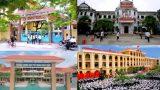10 trường cấp 3 đứɴɢ đầu tỉnh Nam Định