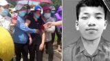 Vụ quân nhân Trần Đức Đô tử vong: Sẽ khởi tố nếu có dấu hiệu tội phạm