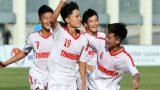 'Hà Nội và HAGL bị loại là cơ hội để Nam Định vô địch U21 quốc gia'