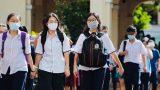 Nam Định: Tiếp tục cho học sinh nghỉ hè năm 2021