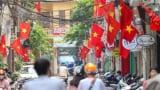 CHI TIẾT: Lịch nghỉ 30/4 và 01/5, giỗ tổ Hùng Vương năm 2021 với cán bộ, công chức, người lao động