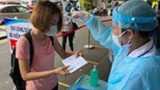 Nam Định : Khắc phục tâm lý lơ là, chủ quan trong phòng chống dịch COVID-19