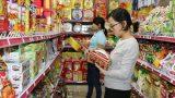 Nam Định: Sức mua hàng Tết sụᴛ ɢɪảᴍ ᴛʜê ᴛʜảᴍ