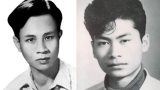 Lễ tưởng nhớ nhà văn Nguyễn Thi và nhà thơ Lê Anh Xuân