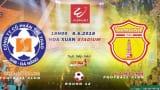 Nhận định bóng đá SHB Đà Nẵng vs Nam Định, 18h00 ngày 8/6