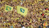 Hội CĐV Nam Định và các đội bóng tại V.League chuẩn bị như thế nào?