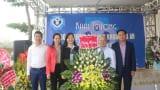Lễ Khai Trương Phòng Khám Sản Phụ Khoa Tâm An Nam Định
