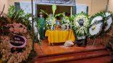 Bộ Quốc phòng thông tin bước đầu nguyên nhân tử vong của quân nhân Trần Đức Đô