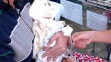 2 trẻ tử vong sau tiêm và uống vaccine ở Nam Định