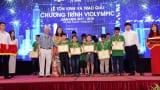 Nam Định đã xuất sắc nằm trong Top 4 tỉnh đạt nhiều giải thưởng cuộc thi giải Toán và Vật lý qua Internet