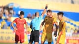 Thanh Hóa gặp khó trước Nam Định khi vắng tuyển thủ U23 Việt Nam